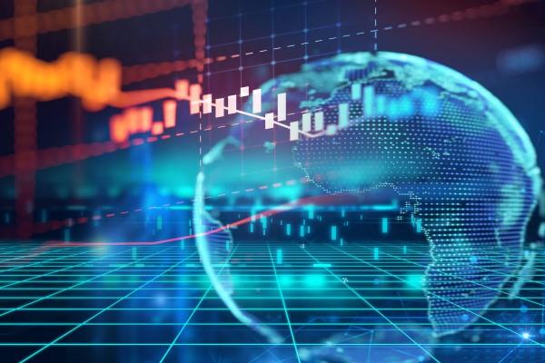 Türkçimento, sektörün güncel verilerini açıkladı