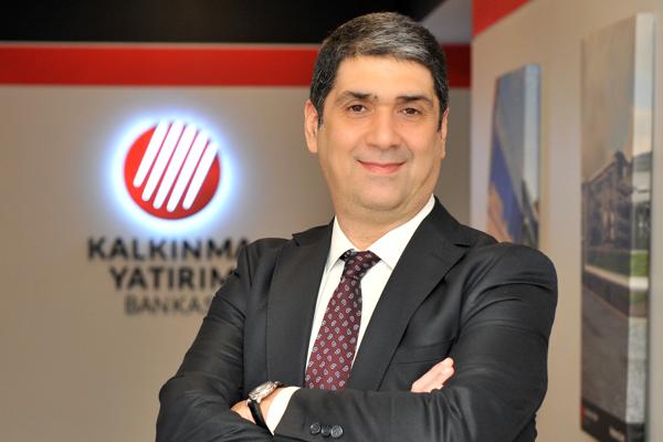 Türkiye Kalkınma ve Yatırım Bankası, Türkiye'nin ilk sosyal sukuk ihracını gerçekleştirdi
