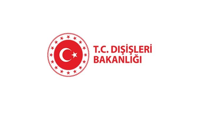 Türkiye-Mısır Siyasi İstişareleri ikinci turu 7-8 Eylül'de gerçekleşecek