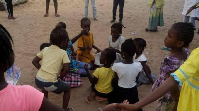 UNICEF: Her beş saniyede bir çocuk öldü