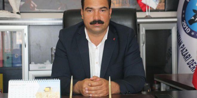"""""""Urfa halkı cekete geri döner"""""""