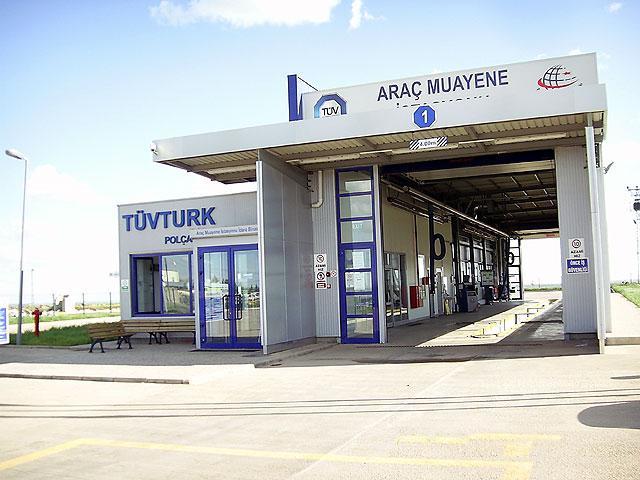Urfa'da 11 işçi 'sendikalı oldukları için' işten atıldı!