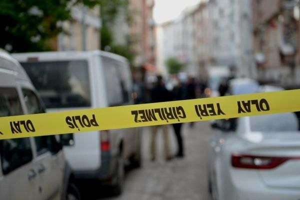 Urfa'da baba-oğul tartışması kanlı bitti: Oğul babasını öldürdü