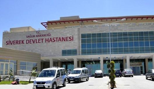 Urfa'da feci kaza; Çok sayıda öğretmen yaralandı