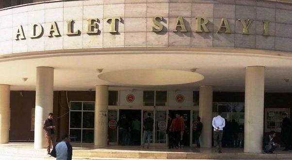 Urfa'da FETÖ Operasyonu: Çok sayıda gözaltı