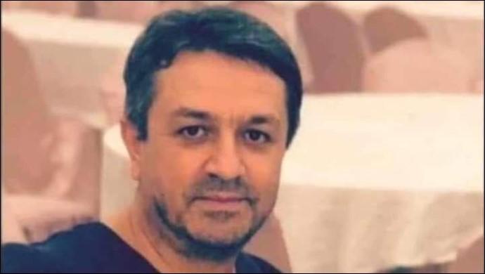 Urfa'da görev yapan doktor koronadan hayatını kaybetti