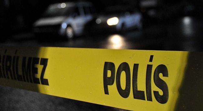 Urfa'da iki grup arasında kavga çıktı! Yoldan geçen biri saçmalarla yaralandı