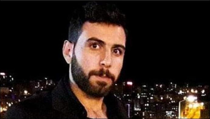 Urfa'da Kardeşi Tarafından Bıçakla Yaralanan Kişi hayatını Kaybetti