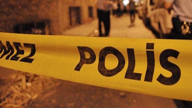 Urfa'da komşular birbirlerine bıçaklarla girdiler: 4 yaralı