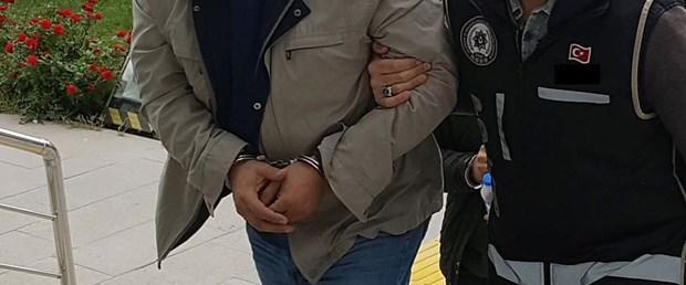 Urfa'da mahalli sanatçı, terör propagandasından gözaltına alındı