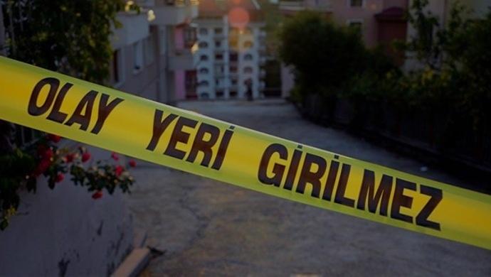 Urfa'da polisten intihar girişimi