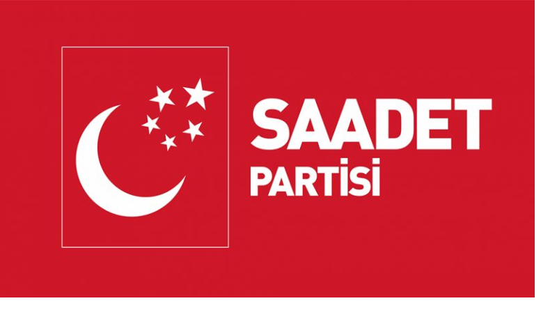 Urfa'da Saadet Partisi'nde 'kan kaybı' devam ediyor