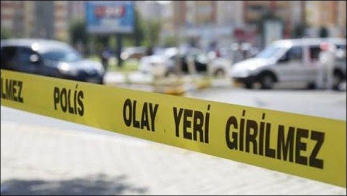 Urfa'da şüpheli ölüm! 7 Çocuk Annesi evinde ölü bulundu