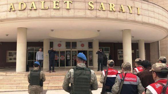 Urfalı aile, Ankara'da meğer katliam yapmış …