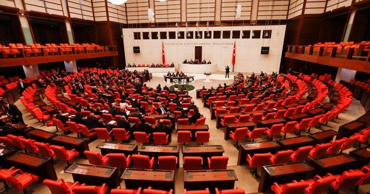 Urfa'nın utanç rakamları meclis gündeminde!