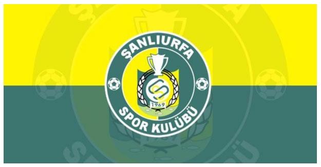 Urfaspor'dan 2 oyuncu Karaköprü'ye kiralandı