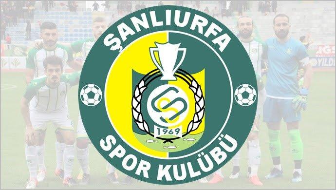 Urfaspor'un bulunduğu Beyaz Grupta Maç Programı