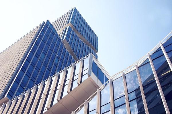 """VakıfBank'tan 500 milyon dolarlık yeni bir """"Sürdürülebilir Eurobond"""" ihracı"""