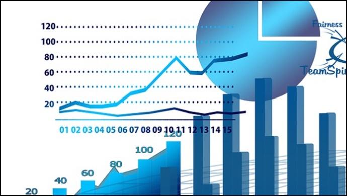 VBT Yazılım'ın fon kullanım raporu