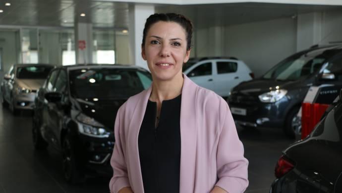 Vergi indirimi bitti otomotiv satışı kesildi: Piyasa yüzde 50 daraldı