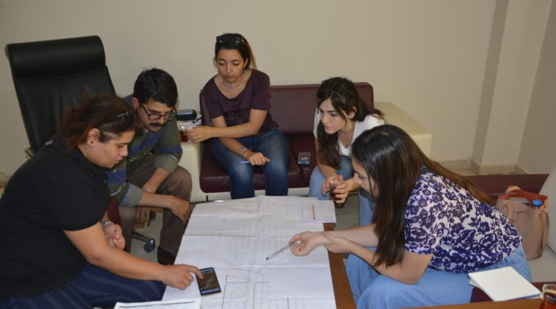 Viranşehir'de 30 Aileye İstihdam Desteği Sağlanacak