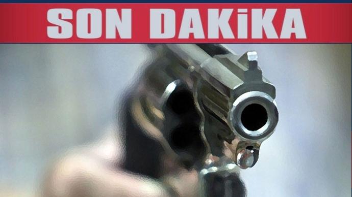 Viranşehir'de Silahlı Kavga: 1Ölü