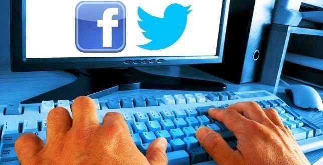 Viranşehir'de sosyal Medyada terör propagandası operasyonunda 1 gözaltı