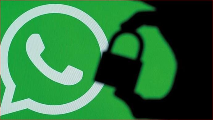 WhatsApp'tan 'süre doluyor' uyarısı: Sözleşmeyi kabul etmeyenler sınırlandırılacak