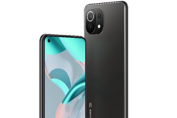 Xiaomi, Xiaomi 11 ailesine yeni ürünler ekliyor