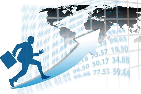 Yatırımcı ve yatırım aracı bazında tedbir uygulanması