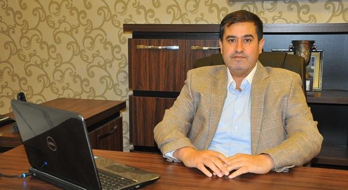 Yazar: Bu seçimi CHP kazanacak