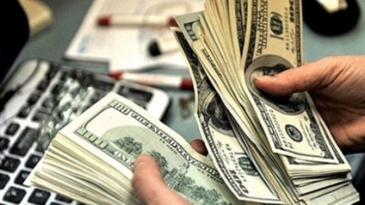 Yeni rekor: Dolar 6 lirayı, Euro 7 lirayı gördü!