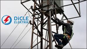 Yeni yıla elektrik tarifelerine yüzde 6 zam yapıldı