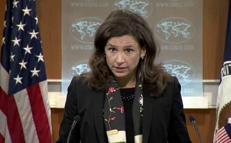 Washington: Kürtler söz verdi!