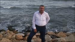 Abdulkadir ANMAK