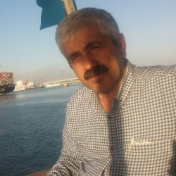 Cemal Babaoğlu